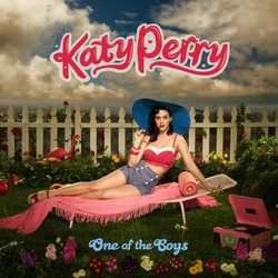 katy-perry-one-of-the-boys-2008