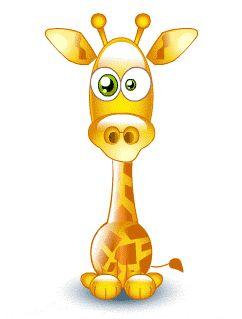 girafagif
