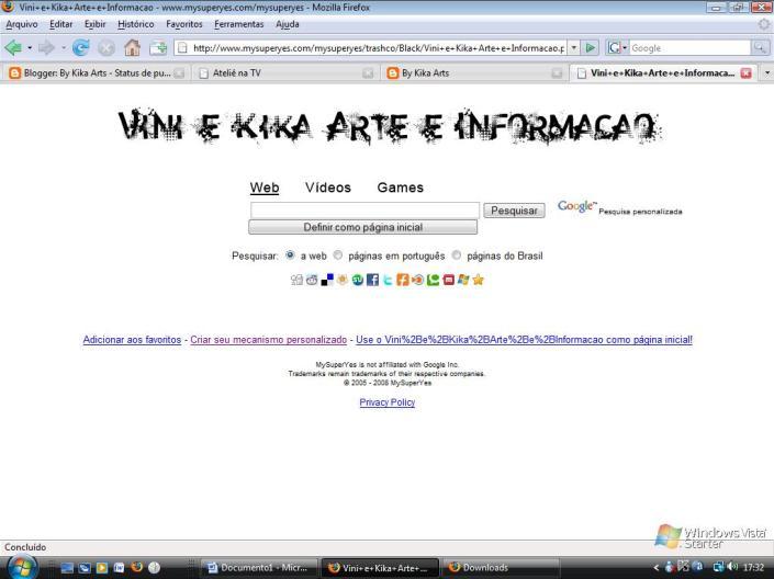 print_my-google