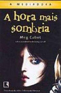A_HORA_MAIS_SOMBRIA_1230817985P