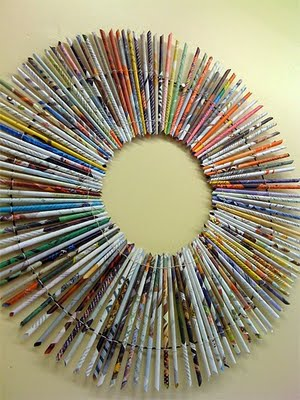 paperreedwreath