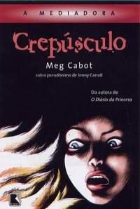 crepusculo_meg_cabot