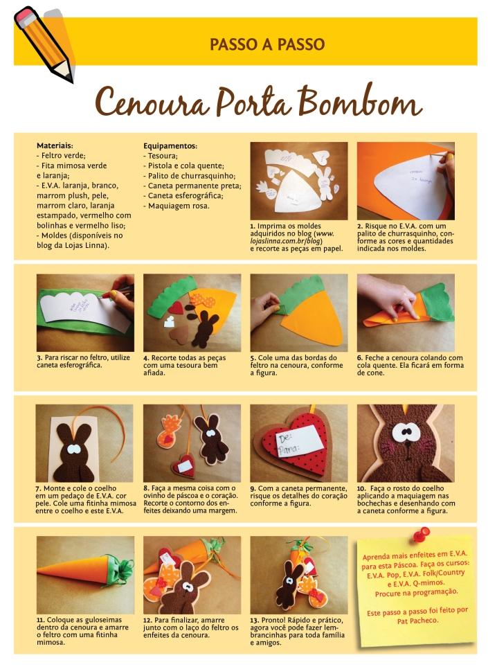 passo-cenoura-pascoa1